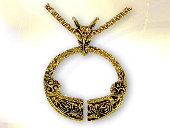 bijoux ésotériques français