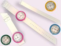 Ref-1529  Bracelet pour montre infirmière