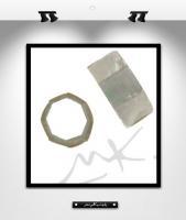 MK0021: Bijoux Tendance