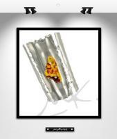 MK0001: Bracelet ROMULUS