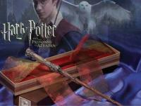 Ref-1173  Baguette de Harry Potter