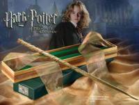 Ref-1174  Baguette de Hermione