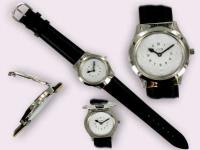 Ref-1338  Montre Automatique