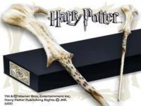 Ref-1177  Baguette de Voldemort
