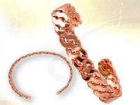 Ref-3247 Bracelet magnétique