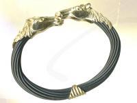 Ref-355  Bracelet ALBANU