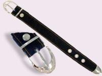 Ref-1659  Jean\'s bracelet de cheville