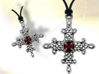 Ref-1329  Croix celtic