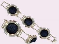 Ref-1644  Jean\'s bracelet