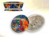 Ref-2991  Nettoyage Pentacles Talismans
