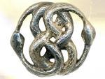 Ref-474  Serpent Auryn